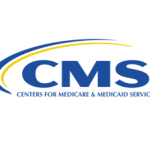 CMS makes awards on $25B care quality improvement IDIQ