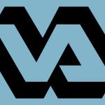 VA to Fast-Track Cerner Scheduling Software, Abandon Epic MASS