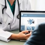Can Big Data Help Provide Affordable Healthcare?
