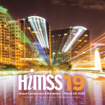 HIMSS 2019: Networking Events