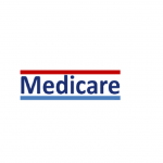 Medicare's Role in Reducing Senior Poverty