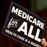 Republicans can't wait to debate 'Medicare for all'