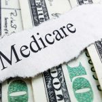 CMS' New App Shows What Medicare Covers