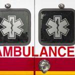 HHS Unveils Medicare 'ET3' Emergency Transport Payment Model