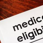 Shrinking Medicaid Rolls In Missouri And Tennessee Raise Flag On Vetting Process