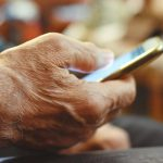 Is New App From Feds Your Answer To Navigating Medicare Coverage? Yes And No