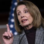 Pelosi on Universal Health Care: 'How Do You Pay for That?'