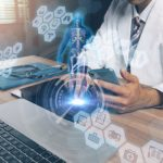 UnitedHealthcare expands data-driven care navigation program for Medicare Advantage members