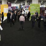 Consumerism will force healthcare's hand on interoperability, Forrester finds at HIMSS19