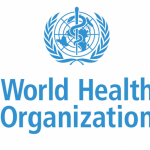 World Health Organization to launch Department of Digital Health