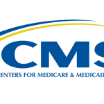 CMS eyes selling insurance across state lines: 5 things to know