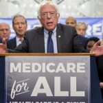 Facts to know in the 'Medicare for All' debate