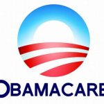 Obamacare Income Limit For 2019