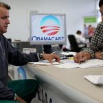 Insurance group urges Congress to boost ObamaCare subsidies