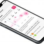 One Drop Partners With Amazon's Choice To Expand Health Services Offering
