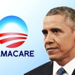 ObamaCare enrollment declines slightly to 11.4M sign-ups for 2019