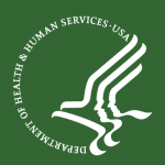 OIG Finds Ineffective Data, Network Security at HHS, FDA, CMS, NIH