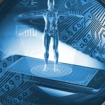 An industry on the brink of exponential change: Health in 2040