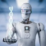 WHO and ITU establish benchmarking process for artificial intelligence in health