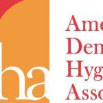 Australia: ADHA seeking feedback for National Health Interoperability Roadmap