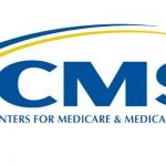 CMS Announces New Opportunities to Test Innovative Integrated Care Models for Dually Eligible Individuals