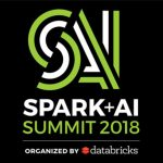 A Guide to Keynotes at Spark + AI Summit 2019