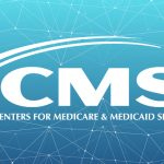 5 notes about CMS' interoperability program in 2019