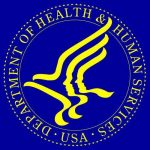 HHS Announces Next Steps in Advancing Interoperability of Health Information