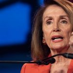 Pelosi: We must strengthen the ACA and ease Medicaid DSH cuts