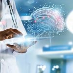 CMS' Artificial Intelligence Health Outcomes Challenge