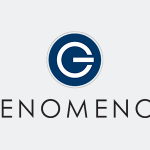 Genomenon Partners with Google to Make Genomic Data Available on Google Cloud Platform