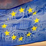 Europe's Quest For Ethics In Artificial Intelligence