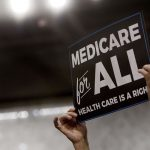 Democratic proposals to overhaul health care: A 2020 primer