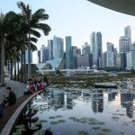 What Can the U.S. Health System Learn From Singapore?
