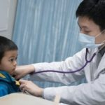 Platform launched to enhance China's community-level healthcare services