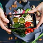How to Use Instagram as a Healthcare Marketing Tool