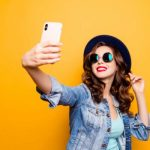 Can Healthcare Marketers Benefit from Snapchat Advertising?