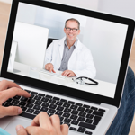Arizona Governor Signs New Telehealth Insurance Law