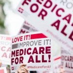 'Medicare for All' Falters as Top Democrats Fret Over Backlash