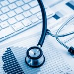 New Zealand: National health systems opened up with FHIR