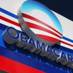 'Obamacare' Still Earns a Split Decision From Americans