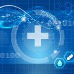 The future of the CIO in healthcare