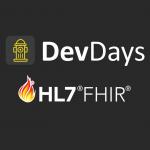 FHIR DevDays