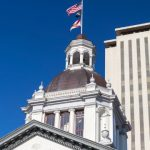 Florida Legislature Passes New Telehealth Law