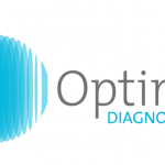 Optina Diagnostics Receives Breakthrough Device Designation from U.S. FDA for a Retinal Imaging Platform to Aid in the Diagnosis of Alzheimer's Disease