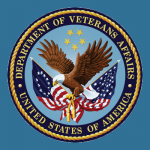 VA tells Senate no on more Cerner EHR oversight