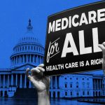 First major 'Medicare for All' hearing sharpens attacks on both sides