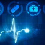 Healthcare Overconfident in Privacy Maturity, As Breach Rate Rises