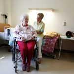 Medicaid Financial Eligibility for Seniors and People with Disabilities: Findings from a 50-State Survey