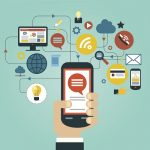 Reaching the Healthcare Mainstream: Wearables and Remote Patient Monitoring Market Map
